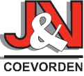 Jonkeren & Vos V.O.F.